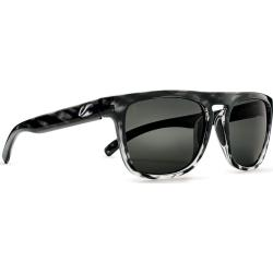 Kaenon Polarized Men's Leadbetter