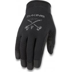 Dakine Men's Covert Glove