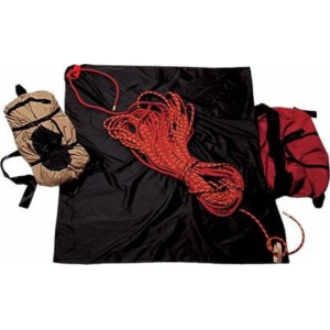 ABC Liberty Mountain Canyon Climbing Rope Sack