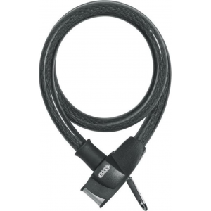 Image of Abus Booster Cable 670