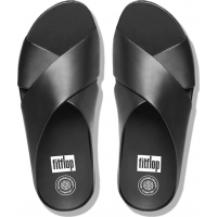 Fitflop Women's Kys Slide All Black