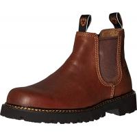 Ariat Men's Spot Hog Boot Peanut