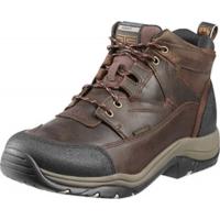 Ariat Men's Terrain Hiking Boot Copper