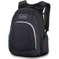 Dakine 101 29 Liter Backpack Tabor