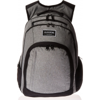 Dakine 101 29L Backpack/Daypack Sellwood