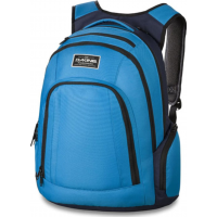 Dakine 101 29L Backpack/Daypack Blues