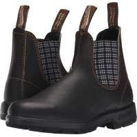 Blundstone Men's Original 500 Series Boot Stout Brown