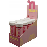 Nuun Hydration Strawberry Lemonade