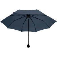 EuroSCHIRM Light Trek Trekking Umbrella Navy