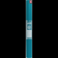 Manduka Eko Superlite Travel Yoga Mat Brick