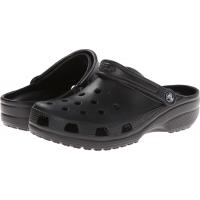 Croc Adult Classic Sandals Black