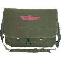 Fox Outdoor Israeli Paratrooper Bag