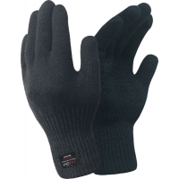 Dexshell Flame Retardant Gloves Charcoal