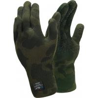 Dexshell Camouflage Glove Camo