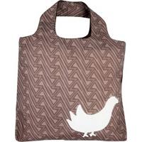 Envirosax Paleo Individual Bag Bag 5