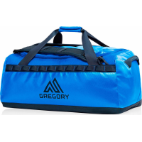 Gregory Alpaca 60 Duffel True Black