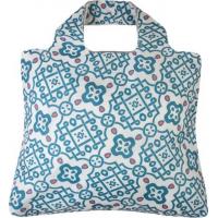 Envirosax Sunkissed Individual Bag Bag 1