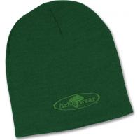 Arborwear Beanie Style Hat