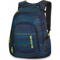 Dakine 101 29 Liter Backpack Lineup