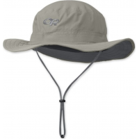 Outdoor Research Helios Sun Hat Khaki - MD