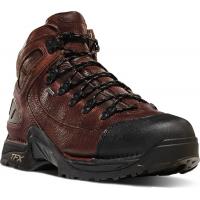 Danner 453 Men's Outdoor Hiking Boot Brown