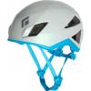 Black Diamond Women's Vector Helmet Glacier Blue
