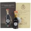 Balsamic Vinegar Of Reggio Emilia Silver Seal - 3.5 fl oz