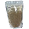 Hawaiian Smoked Sea Salt (Alder - Hickory) - Coarse - 1 lb bag
