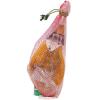 Jamon Iberico Ham - Whole, Bone-In - 16 lbs
