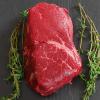 Wagyu Beef Tenderloin MS9 - Whole, Cut To Order - 5 lbs, 2 1/2-inch steaks