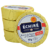 Unsalted Echire Butter - Minis - 100 x 1.0 oz