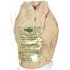 Whole Lobe of Fresh Duck Foie Gras - Grade A - Flash Frozen - 1.9 lb whole lobe