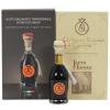 Balsamic Vinegar Of Reggio Emilia Red Seal - 3.5 fl oz