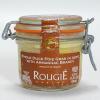 Whole Duck Foie Gras in Aspic with Armagnac Brandy Micuit by Rougie - 1 jar - 6.34 oz