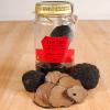 Summer Black French Truffle Peelings - 7.00 oz