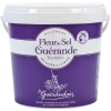 Fleur de Sel Sea Salt from Guerande - 2.2 lb pail