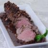 Berkshire Pork Tenderloin - 2.5 lbs ea