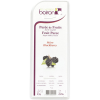 Blackberry Fruit Puree - 2.2 lbs container