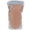 Hawaiian Pink Passion Sea Salt - Fine - 35.2 oz bag