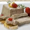 Rillettes du Perigord - Duck Meat Pate - All Natural - 7.0 oz