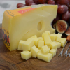 Jarlsberg Wheel - 1 lb cut portion