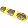 Vermont Butter and Cheese Co. Cultured Butter - 1 lb
