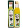 Winter Black Italian Truffle Oil - 1.80 oz
