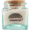 Natural Fleur De Sel Sea Salt from Noirmoutier Island - 7.0 oz