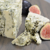 Danish Blue Cheese - 1 lb cut portion