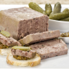 Country Pate with Black Pepper - All Natural - 7.0 oz