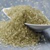 Hawaiian Green Bamboo Sea Salt - Coarse - 1 lb bag