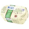 Isigny Beurre de Baratte Butter, Salted - 8.8 oz