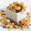 Mixed Spanish Cocktail Nuts - 1 lb bag