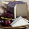 Murcia Al Vino - Wine Soaked Goat Cheese - 8 oz cut portion